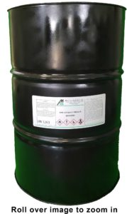 Mobile-Solvent-and-Supply-60-40-Lacquer